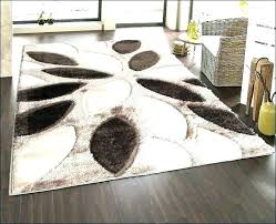 kmart area rugs area rugs area rugs at area rugs clearance black area rugs area