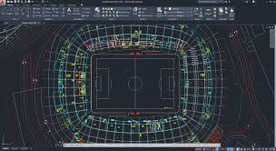 Cool Autocad Designs Whats New In Autocad Lt 2020 Features Autodesk