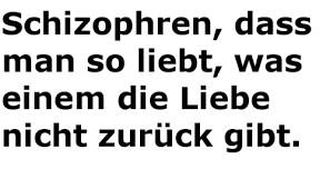 Deutschrap Zitate Liebeskummer Leben Zitate