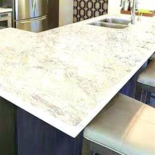 home depot kitchen countertops granite top kitchen