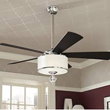 ceiling fans with lights lowes. Brilliant With Lowes Fans Ceiling Intended Ceiling Fans With Lights Lowes