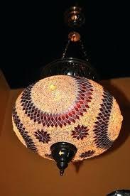 turkish light fixtures lighting