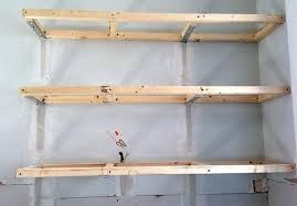 making floating shelf additional photos diy floating shelves hardware