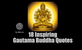 Gautama Buddha Quotes 100 Inspirational Gautama Buddha Quotes Psy Minds 78