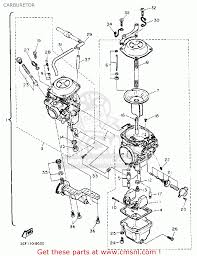 Free yamaha motorcycle wiring diagrams wiring library woofit co yamaha xv1100 virago 1989 k usa carburetor buy original