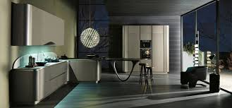 kitchen mood lighting. Kitchen Mood Lighting 0