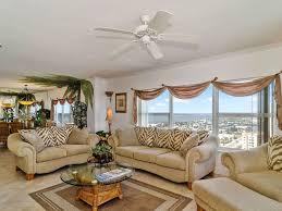 2 bedroom suites daytona beach florida