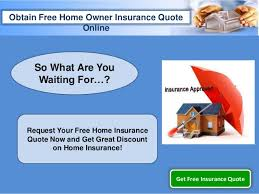 Online Home Insurance Quote Awesome Instant Home Owner Insurance Quote Get Cheap Online Home Insurance Q