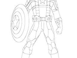 Free Avengers Coloring Pages Coloring Pages Free Avengers Coloring