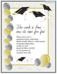 X Freeprintgradinvite Unique Free Graduation Party Invitation