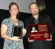 The Johnny Weaver Blog: New Wrestling Venue Dedicated in Memory of Johnny  Weaver