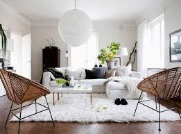 white fluffy rug living room. best 25 fluffy rug ideas on pinterest soft rugs white fur for living room