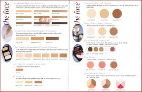 Luxury Brocato Hair Color Chart Gallery Of Hair Color Ideas