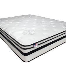 flipping a pillow top mattress. Unique Flipping Pillow Top Mattress NonFlip Fairen  12 Inside Flipping A 1