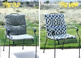 patio furniture cushions outdoor cushion slipcovers kitchen island size sink beacon replacement