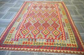 rug in carpet afghan hand knotted handmade afghan rug carpet tribal oriental carpets rug carpet gripper
