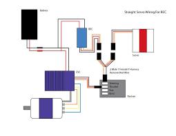 servo wiring guide servo image wiring diagram moa wiring guide rccrawler on servo wiring guide