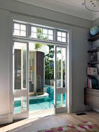pool house furniture. Pool House Furniture. Traditional Timber Windows And Architraves Furniture D S