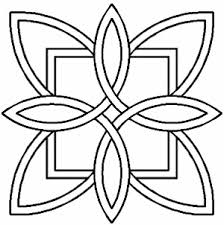 celtic quilting patterns - Google Search | quilting | Pinterest ... & celtic quilting patterns - Google Search Adamdwight.com