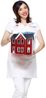 cool progressive home insurance quote on bundling home auto gets you bigger savings progressive home insurance