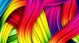 colorful abstract wallpapers. Interesting Abstract View Original Size With Colorful Abstract Wallpapers