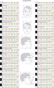 Human Head Wikiwand