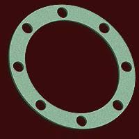 metallic gasket. non-metal gaskets metallic gasket