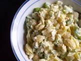 bair family macaroni salad