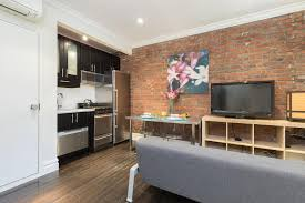 4 Bedroom Apartment Nyc Set Property Unique Inspiration