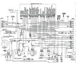 jeep wrangler electrical schematics wiring diagram posts 1994 jeep wrangler speedometer wiring diagram free jeep wiring schematics jeep wrangler tj wiring harness diagram 1989 jeep yj wiring schematic circuit
