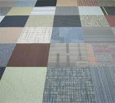 Unique Inexpensive Carpet Squares Inexpensive Carpet Squares