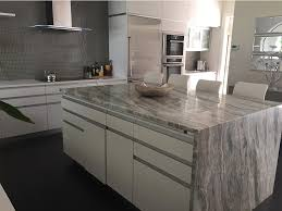 Granite Kitchen Table Granite Kitchen Table The Round Kitchen Table Sets Idea Ifidacom