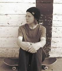 Interview: Dustin Henry - Calgary Association of Skateboarding Enthusiasts