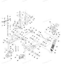 wiring diagram for a 1999 polaris sportsman 335 wiring discover 2000 polaris xc rear suspension diagram