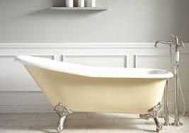 27 x 54 inch bathtub ideas