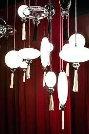 chinese lantern chandelier wanders calliope lighting reinterprets paper lanterns diy foodjoy me page wood crystal beads for full size unique bedroom