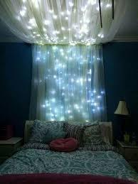 teenage bedroom lighting ideas. Best 25 Teen Bedroom Lights Ideas On Pinterest Room Teenage Lighting W