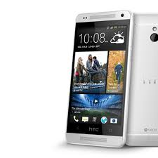 Slender HTC One mini announced: Digital ...