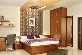 Interior Designing And Decoration We Shilpakala Design Interiors In Cochin Kerala Thrissur Home Flat 51