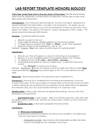 best research paper writers sites for mba art history essay giotto physics calculators