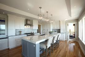 Kitchens Interiors Kitchens A Classic Kitchen Interiors