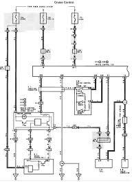 uz standalone wiring uz image wiring diagram 1uz ecu wiring diagram wiring diagram on 1uz standalone wiring