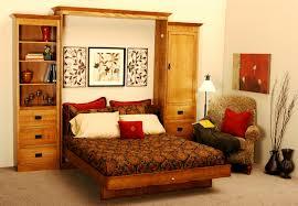 Sofa For Teenage Bedroom Bedroom Astounding Teenage Bedroom Tropical With Cozy Cream