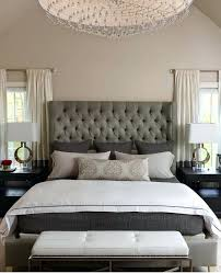 modern bedroom decor absolutely smart chic bedroom decor best modern bedrooms ideas on pink and gold modern bedroom decor