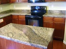 fake granite countertops name image of faux granite kitchen fake granite countertops cost fake granite countertops