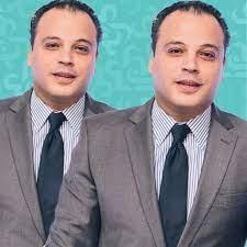 تامر عبد المنعم يفضح محمد علي ويحرّم شتم السيسي!