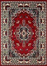 traditional rug wonderful area rugs fancy rugs zebra rug on oriental style rugs oriental style indoor style rugs area rug ideas oriental