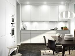 Dark Cabinets With White Appliances Pictures White Kitchen