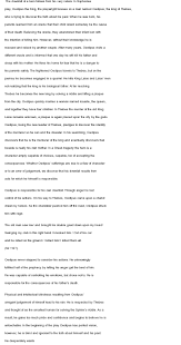 anyone can be a hero essay conclusion article affordable and  anyone can be a hero essays