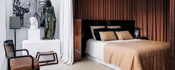 Schlafzimmer Einrichten Ad